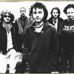 The Levellers, Captain's Courageous, Piano, Vocal & Guitar
