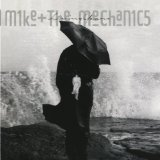 Download Mike + The Mechanics The Living Years sheet music and printable PDF music notes