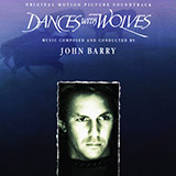 Download John Barry 'The Love Theme (from Dances With Wolves) (arr. Phillip Keveren)' printable sheet music notes, Film/TV chords, tabs PDF and learn this Piano Solo song in minutes