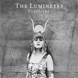 Download The Lumineers Ophelia sheet music and printable PDF music notes