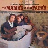 Download The Mamas & The Papas Monday, Monday (arr. Roger Emerson) sheet music and printable PDF music notes