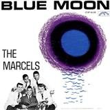 Download The Marcels Blue Moon sheet music and printable PDF music notes