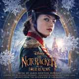 Download James Newton Howard The Nutcracker And The Four Realms sheet music and printable PDF music notes