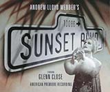 Download Andrew Lloyd Webber The Perfect Year (from Sunset Boulevard) sheet music and printable PDF music notes