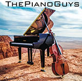 Download The Piano Guys 'Arwen's Vigil' printable sheet music notes, Classical chords, tabs PDF and learn this Piano song in minutes