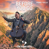 Download The Piano Guys Before You Go sheet music and printable PDF music notes