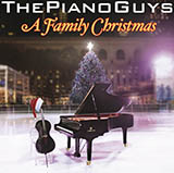 Download The Piano Guys Where Are You Christmas? (from How The Grinch Stole Christmas) sheet music and printable PDF music notes