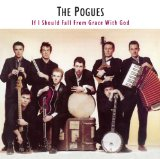 Download The Pogues & Kirsty MacColl Fairytale Of New York sheet music and printable PDF music notes