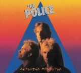 Download The Police The Other Way Of Stopping sheet music and printable PDF music notes
