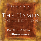 Download Paul Cardall The Release sheet music and printable PDF music notes