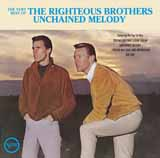 Download The Righteous Brothers Unchained Melody (arr. Kirby Shaw) sheet music and printable PDF music notes