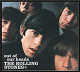Download The Rolling Stones (I Can't Get No) Satisfaction sheet music and printable PDF music notes
