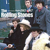 Download The Rolling Stones She's A Rainbow sheet music and printable PDF music notes