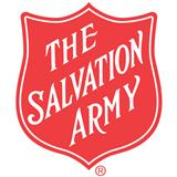 Download The Salvation Army A Children's Prayer sheet music and printable PDF music notes