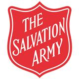 Download The Salvation Army With You, Jesus sheet music and printable PDF music notes