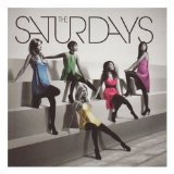 Download The Saturdays Issues sheet music and printable PDF music notes