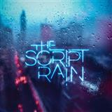 Download The Script 'Rain' printable sheet music notes, Pop chords, tabs PDF and learn this Piano, Vocal & Guitar (Right-Hand Melody) song in minutes