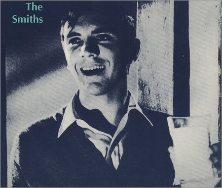 The Smiths, Back To The Old House, Lyrics & Chords