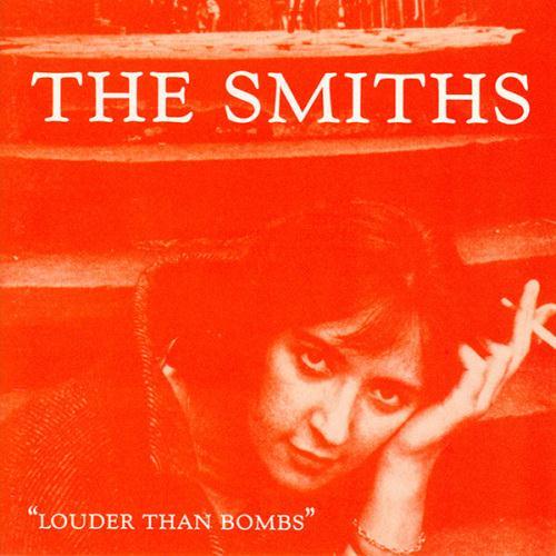 The Smiths, Golden Lights, Lyrics & Chords