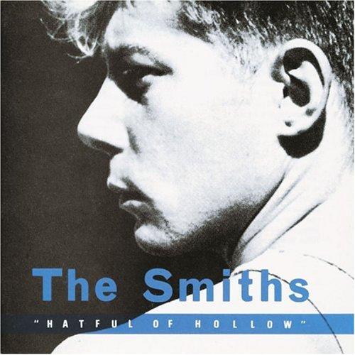 The Smiths, Handsome Devil, Lyrics & Chords
