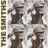 Download The Smiths How Soon Is Now? sheet music and printable PDF music notes