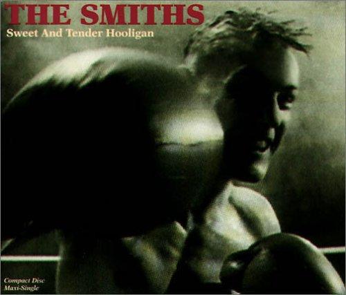 The Smiths, I Keep Mine Hidden, Lyrics & Chords
