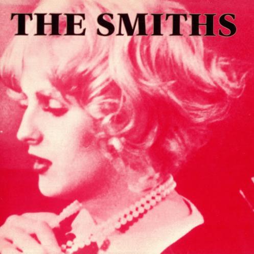 The Smiths, Is It Really So Strange?, Lyrics & Chords