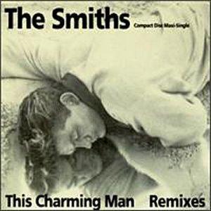 The Smiths, Jeane, Lyrics & Chords