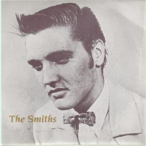 The Smiths, London, Lyrics & Chords