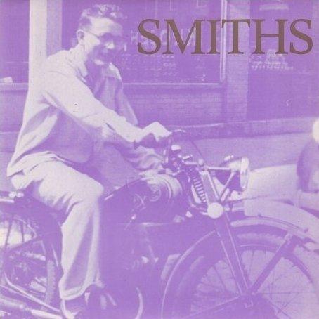 The Smiths, Money Changes Everything, Lyrics & Chords