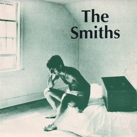 The Smiths, Please, Please, Please, Let Me Get What I Want, Lyrics & Chords