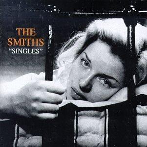The Smiths, Sheila Take A Bow, Guitar Tab