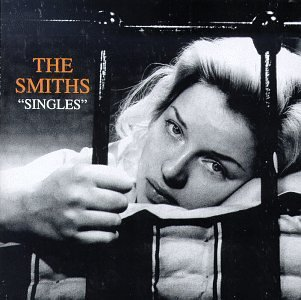 The Smiths, The Boy With The Thorn In His Side, Lyrics & Chords