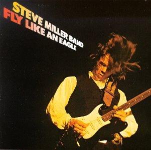 The Steve Miller Band, The Joker, Lyrics & Chords