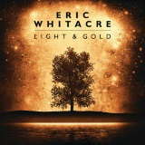 Download Eric Whitacre 'The Stolen Child' printable sheet music notes, A Cappella chords, tabs PDF and learn this SATB Choir song in minutes