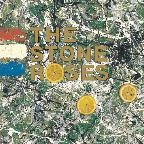Made Of Stone sheet music