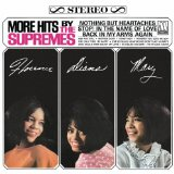 Download The Supremes Stop! In The Name Of Love sheet music and printable PDF music notes