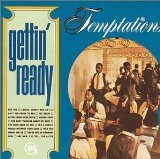 Download The Temptations Ain't Too Proud To Beg sheet music and printable PDF music notes
