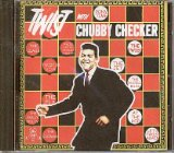 Download Chubby Checker 'The Twist' printable sheet music notes, Pop chords, tabs PDF and learn this Easy Piano song in minutes