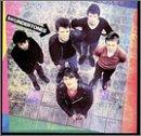 The Undertones, Teenage Kicks, Piano, Vocal & Guitar