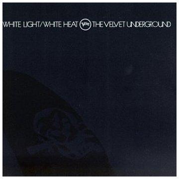 The Velvet Underground, Sister Ray, Lyrics & Chords