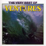 Download The Ventures Perfidia sheet music and printable PDF music notes