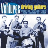 Download The Ventures 'Walk Don't Run' printable sheet music notes, Rock chords, tabs PDF and learn this Guitar Tab Play-Along song in minutes
