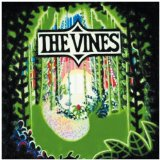 Download The Vines Homesick sheet music and printable PDF music notes