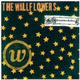 Download The Wallflowers 6th Avenue Heartache sheet music and printable PDF music notes