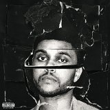 Download The Weeknd Can't Feel My Face sheet music and printable PDF music notes