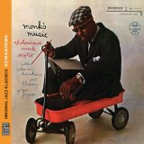 Download Thelonious Monk Epistrophy sheet music and printable PDF music notes