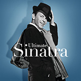 Download Frank Sinatra 'Theme From
