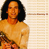 Download Kenny G 'Theme From Dying Young' printable sheet music notes, Jazz chords, tabs PDF and learn this Piano Solo song in minutes