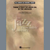 Download Mike Tomaro There's Only So Much Oil in the Ground - Guitar sheet music and printable PDF music notes